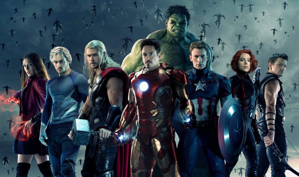 avengers age of ultron 2015 movie wide 1 1024x609 3413879