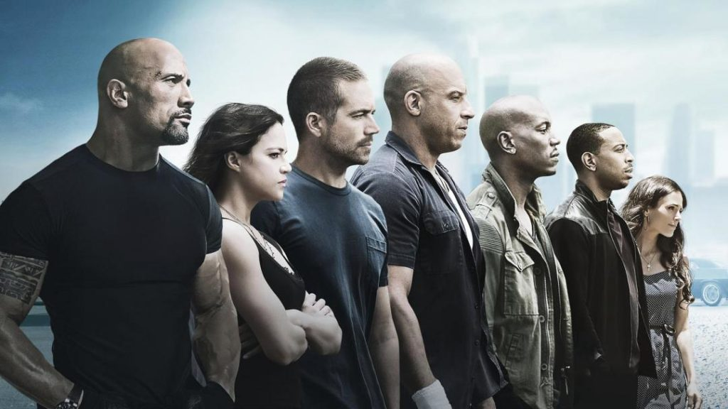 fast and furious 7 100 1920x1080 1024x576 3503256
