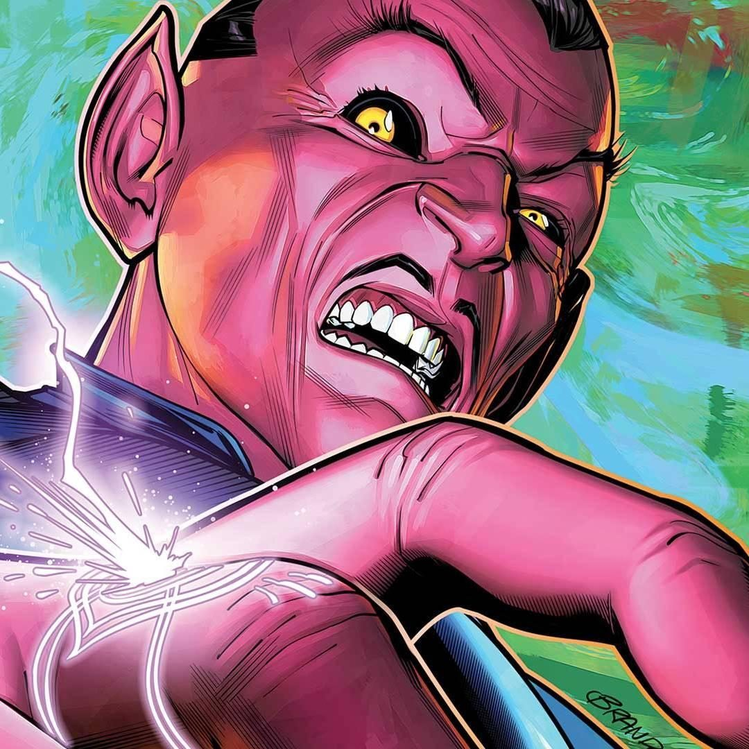 sinestro-year-of-the-villain-3676485-3992683-5820403