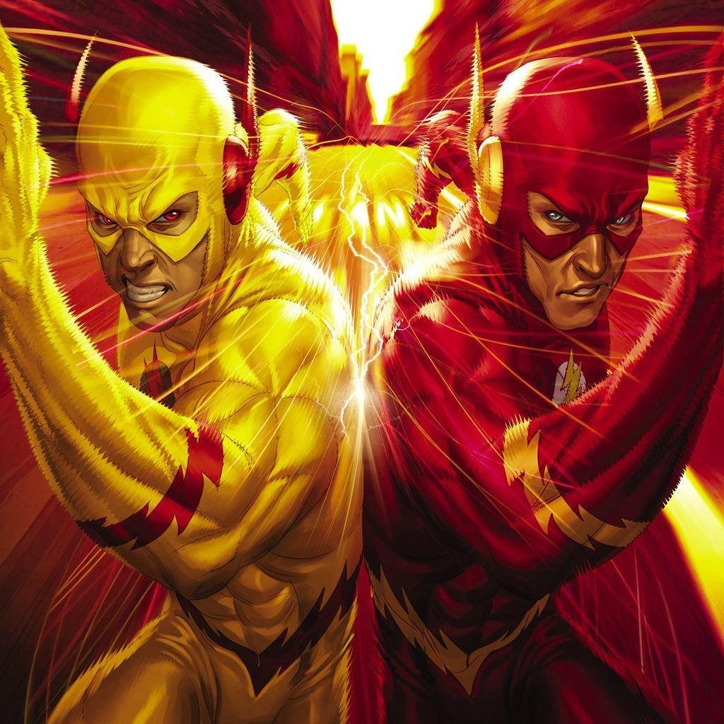 the-flash-harrison-wells-reverse-flash-more-reverse-flash-vs-the-flash-dc-comics-305613-1375337-6227822-8801534