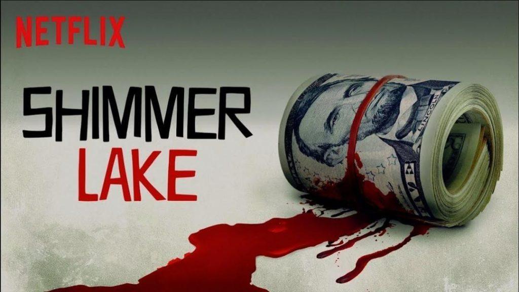 shimmer-lake-2-1024x576-6887553-8510674