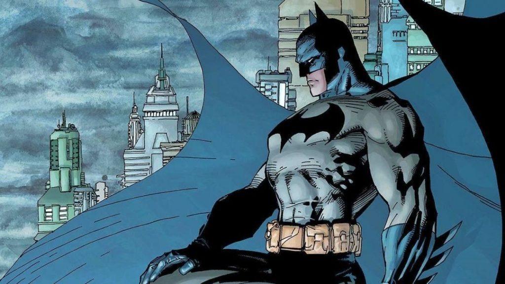 cropped Batman 3 7 1024x576 8539608