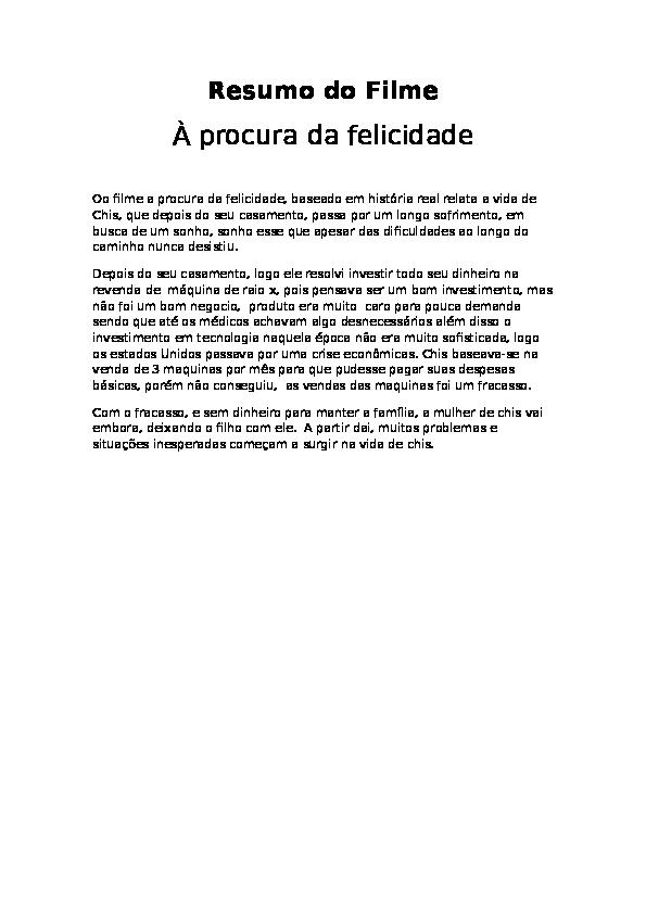 a-procura-da-felicidade-resumo-do-filme-para-professores-1796736