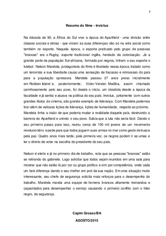 invictus-resumo-do-filme-para-professores-2-8428614