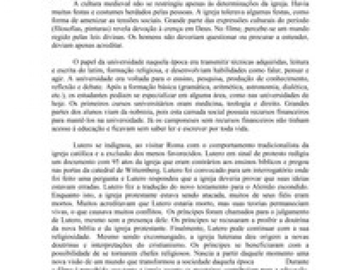 lutero-resumo-do-filme-para-professores-9781270