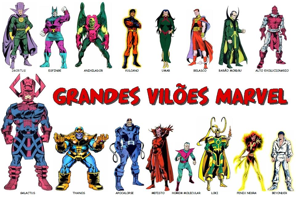 viloes-da-marvel-2-1336355