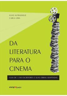 literatura-5-livros-sobre-cinema-2-9684350