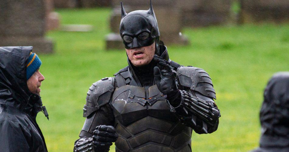 the-batman-novas-fotos-do-set-4059492