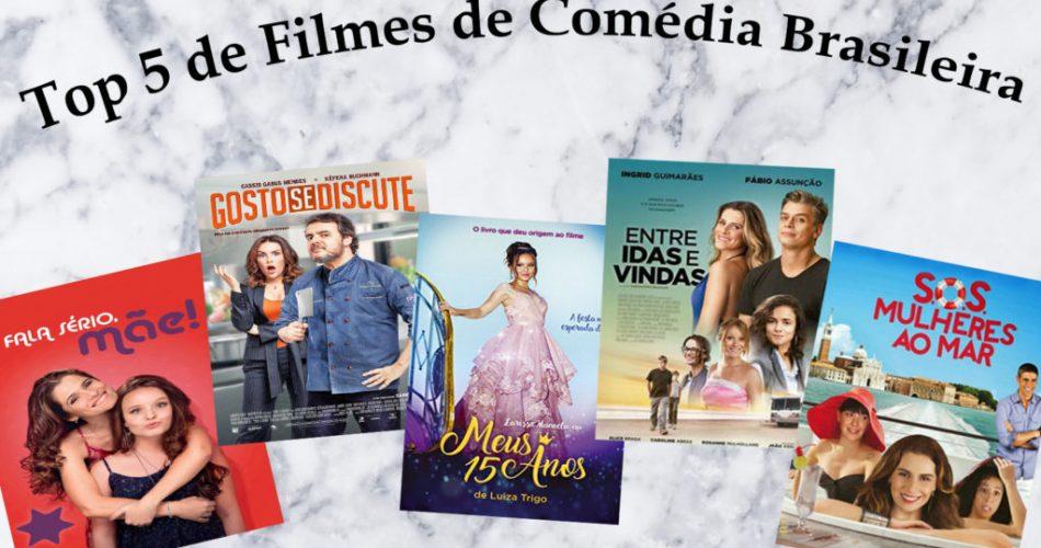 top-5-filmes-para-conhecer-e-2-8838959