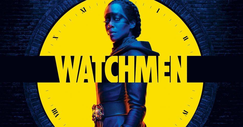 watchmen-confira-as-primeiras-impressoes-2830278
