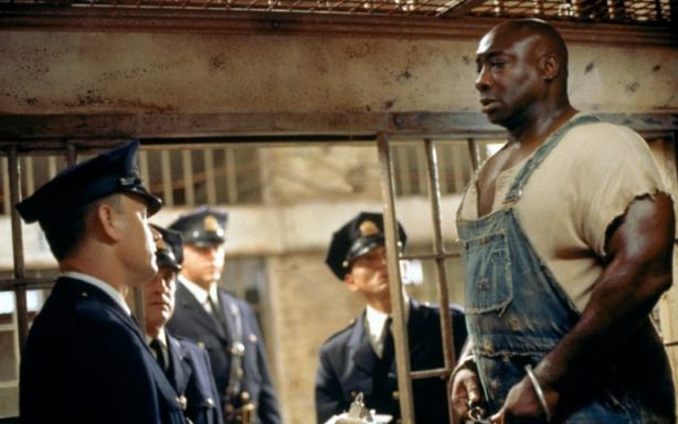 À Espera de um Milagre filme (1999) - História e Análise
