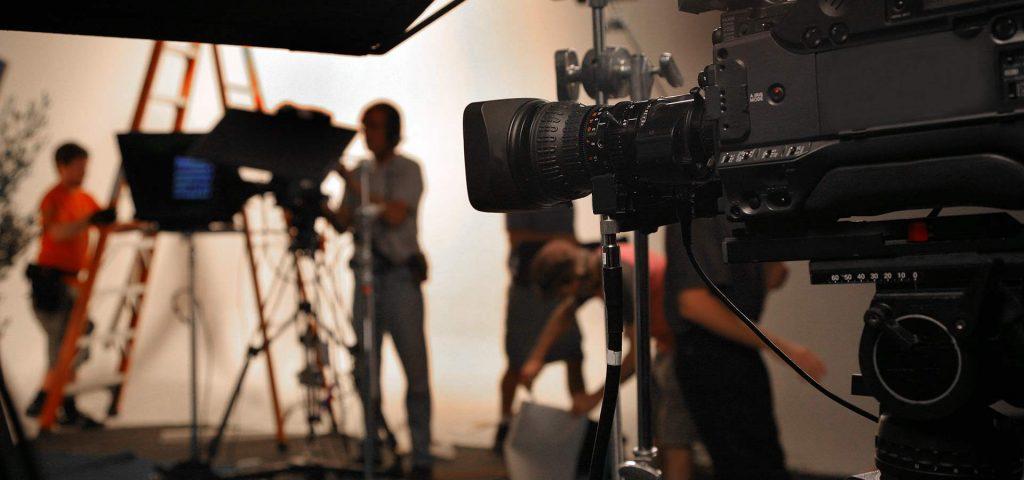 O que caracteriza um filme no século 21?