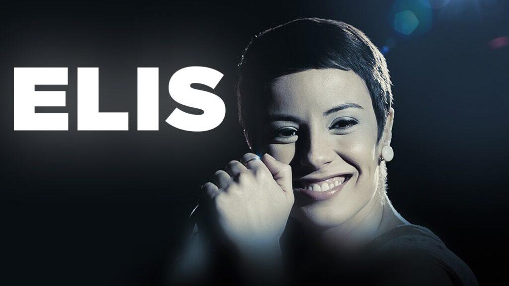 Elis 2016 - O Filme