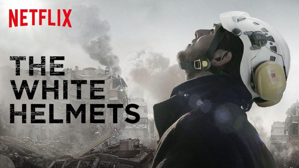 melhores Filmes Netflix Documentários