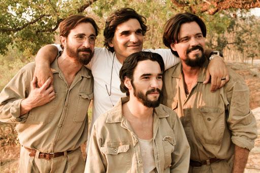 Xingu (2012) - Filme, História e Resumo