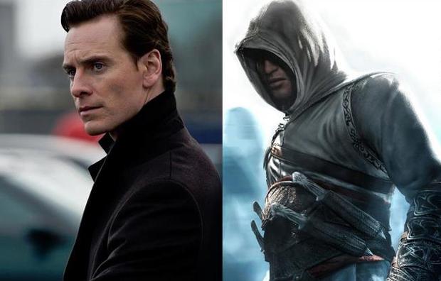 Assassin's Creed Filme (2016) - Resumo e Análise