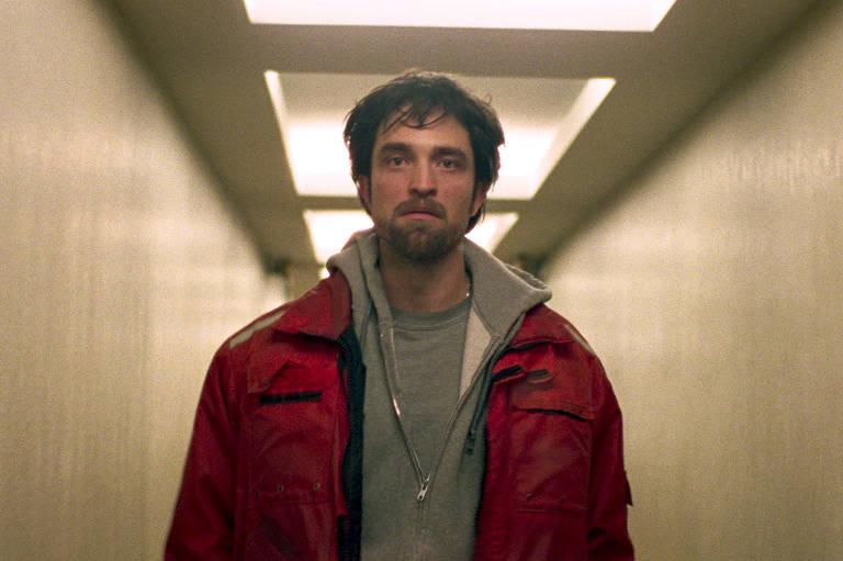 5 filmes para provar que robert pattinson é um ator brilhante