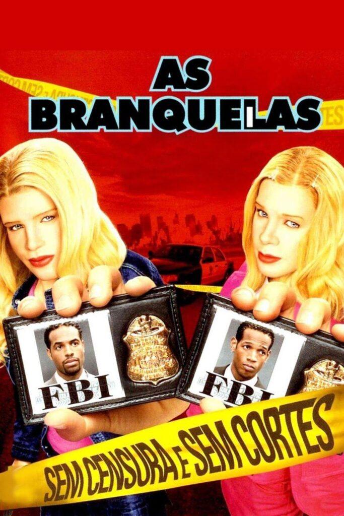 Melhores filmes de 2004 e 2005