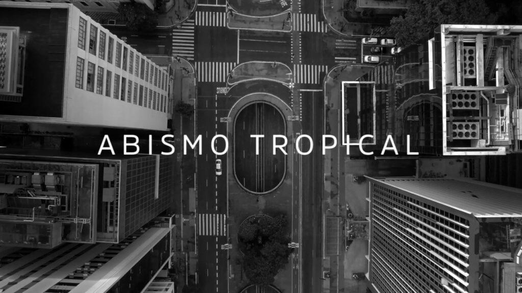 Abismo tropical – análise 2020