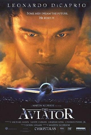 Leonardo dicaprio anos 90 até hoje