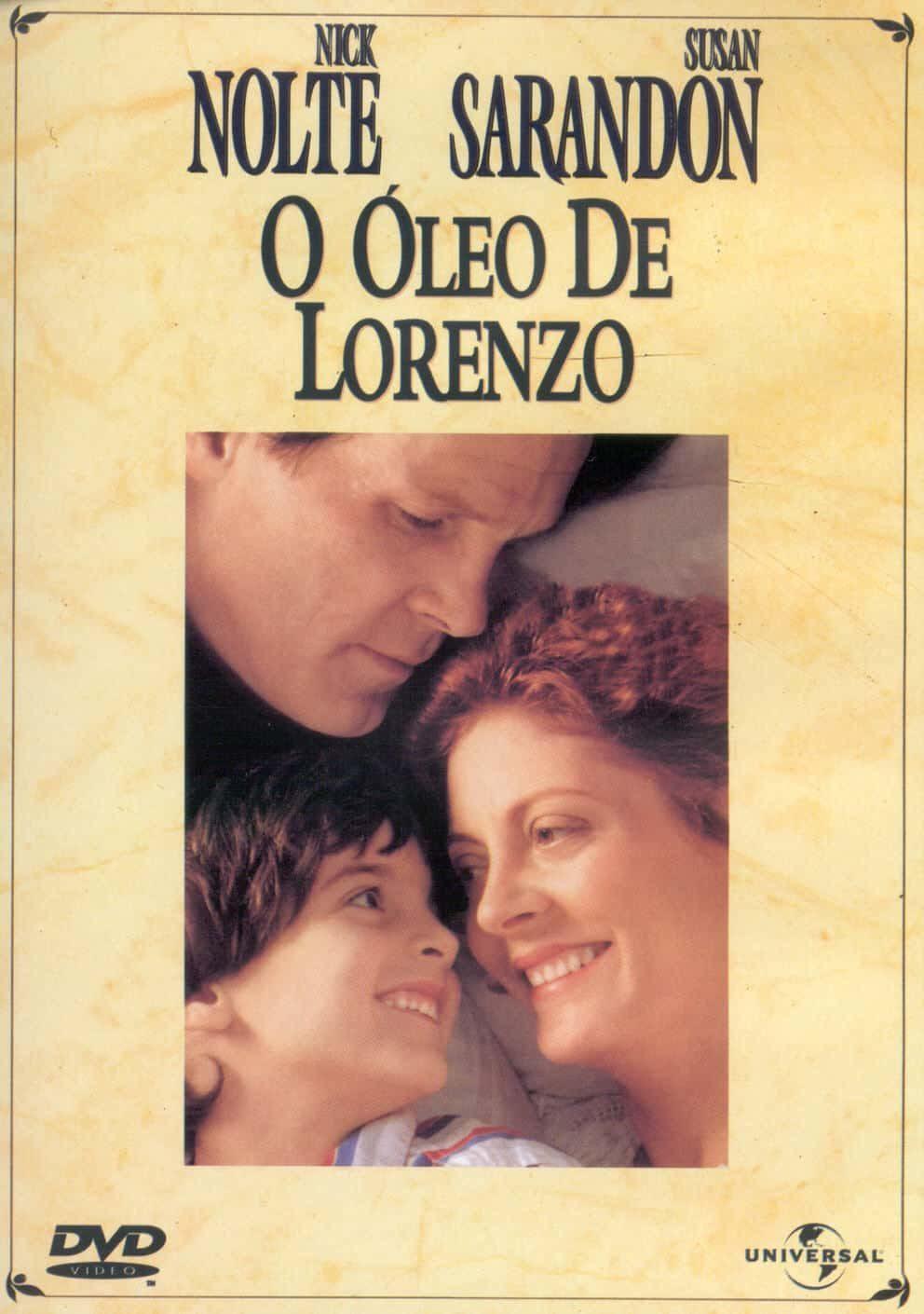 capa-do-filme-o-c3b3leo-de-lorenzo-1-2808128-2636280-5236119