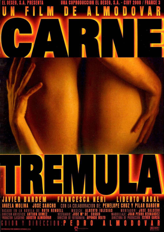carne_treumla-1-1558214-8928164-4222317