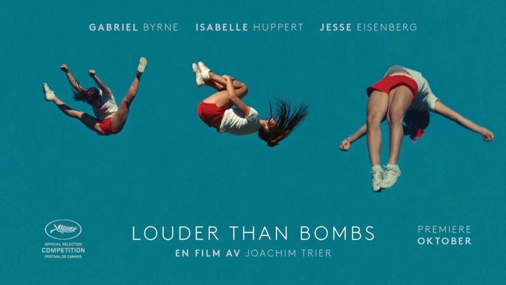 louder-than-bombs-1024x576-5297800-8119904