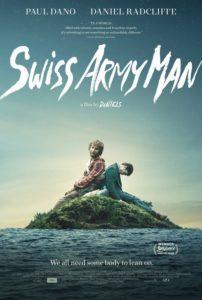 swiss-army-man-poster-202x300-6553439-2900221