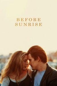 before-sunrise-movie-1454205-200x300-3651432-4156156