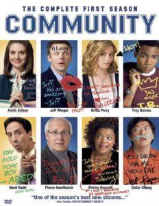 community-s1-232x300-9563069-1727494