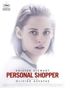 personal-shopper-poster-lg-221x300-4437368-5400566