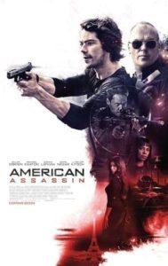 american-assassin-2017-189x300-3817405-3284624