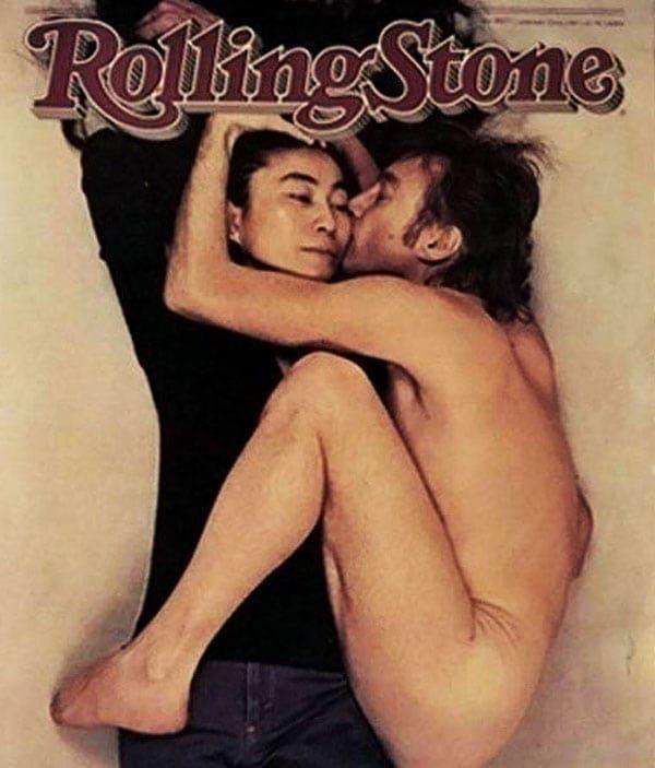 rolling-stone-john-lennon-and-yoko-annie-leibovitz-the-ground-01jpg-3905667-7713636