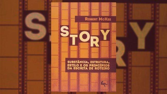 capa story 6804337