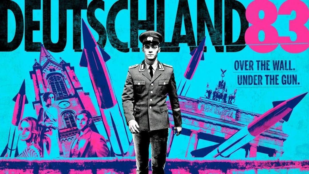 deutschland-86-release-date-cast-story-4174065-6672673-9339794