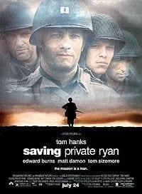 200px-saving_private_ryan_poster-2690110-9716191-5529374