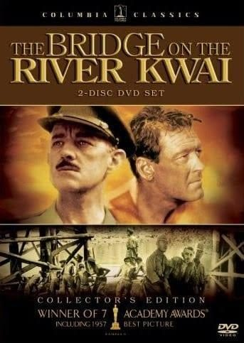 a-ponte-do-rio-kwai-dublado-3462805-8445778-1249005