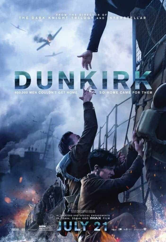 dunkirk-7039652-5297382-8918659