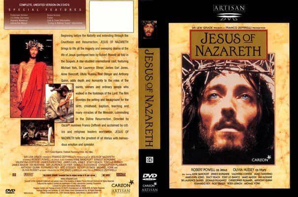 jesus-of-nazareth-1977-front-cover-13342-7891242-7680864-2472663