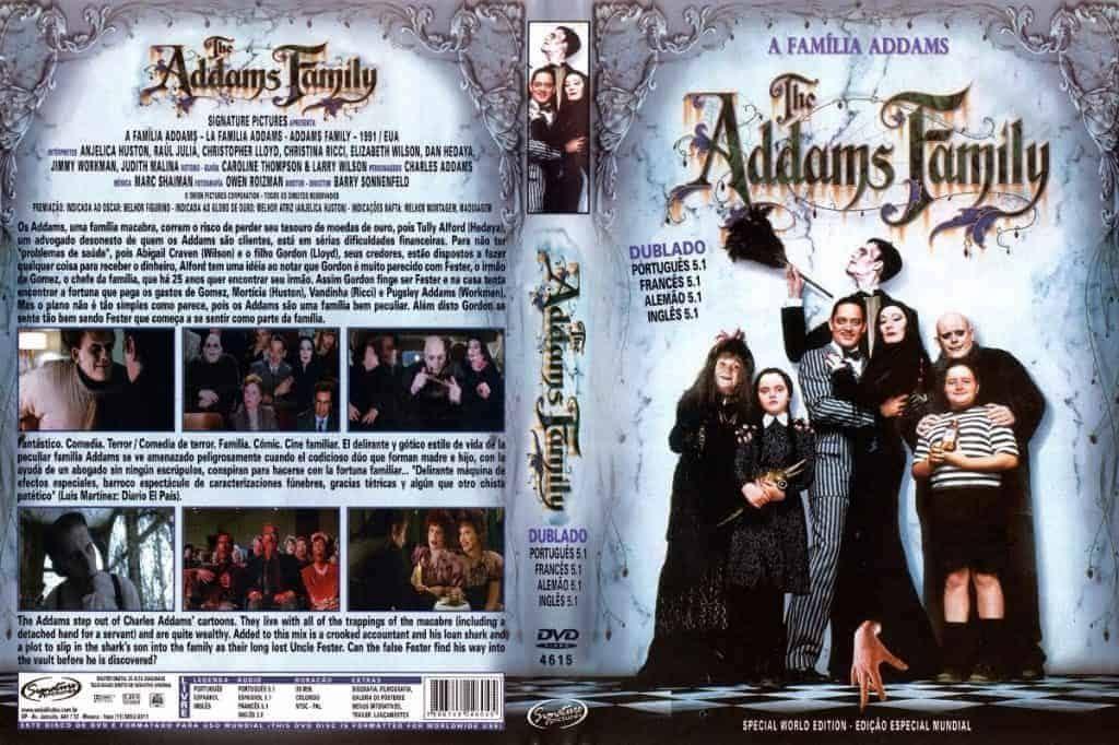 a-familia-adams-1991-d_nq_np_943741-mlb26614140727_012018-f-4640901-3874539-3585165