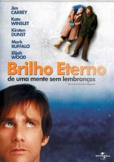 brilho_eterno_poster-2931062-8573504-8490457
