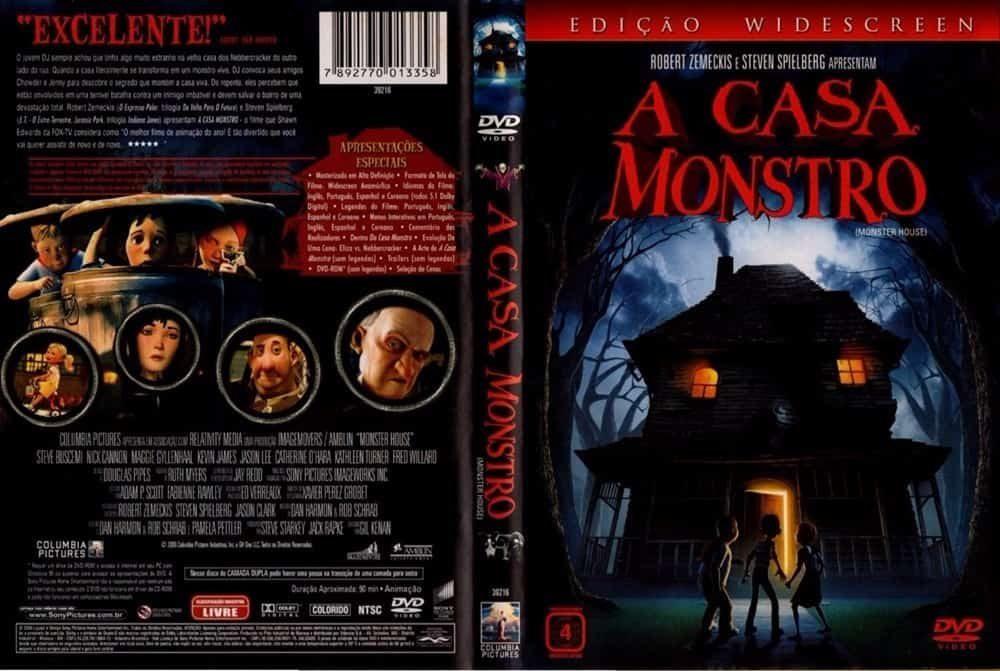 dvd-a-casa-monstro-2006-d_nq_np_852253-mlb26290433991_112017-f-4175447-3663167-8335579