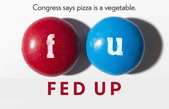 fed-up-6777697-7573583-5639780