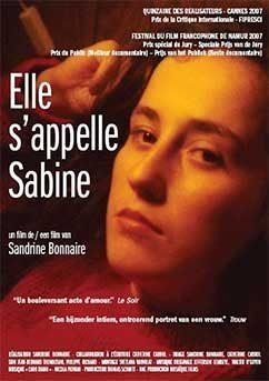 o-nome-dela-e-sabine-elle-sappelle-sabine-2007-2870209-6674226-3497241