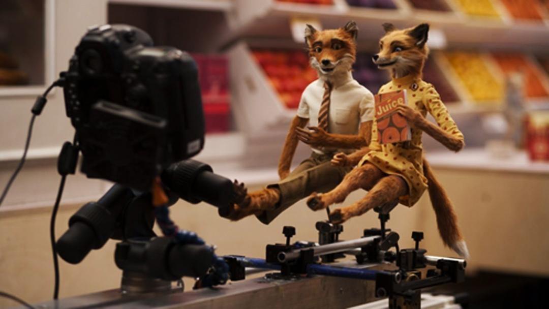 365-filmes-festival-curiosidades-wes-anderson-fantastico-sr-raposo-making-of-7251773-5845853-2596057