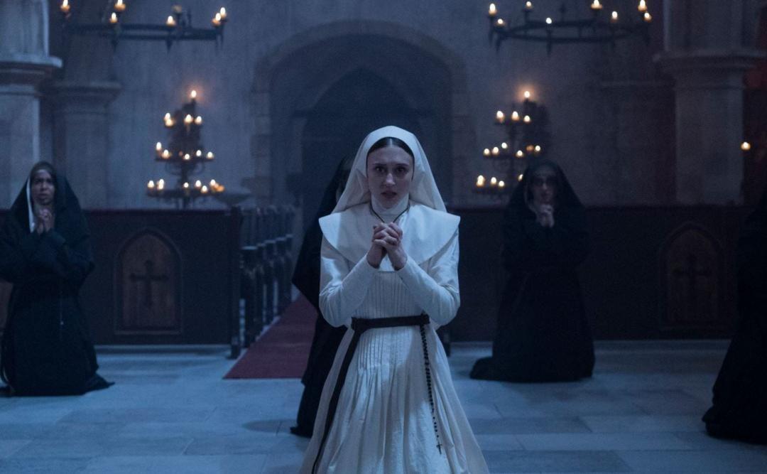 the-nun-2229780-1145494