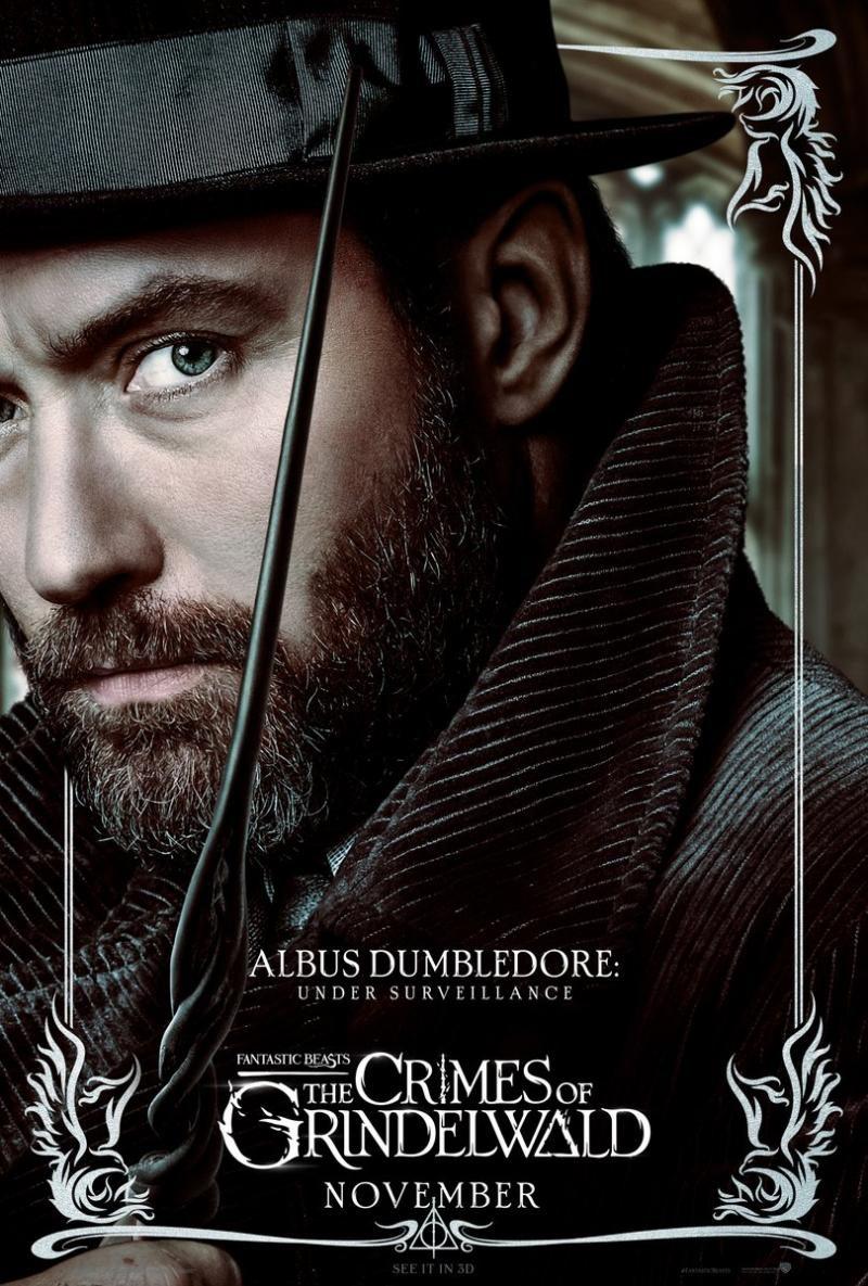 os-crimes-de-grindelwald-alvo-dumbledore-poster-m7105-8406842-7802574