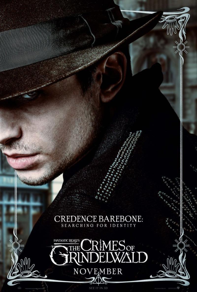 os-crimes-de-grindelwald-credence-barebone-poster-m7842-9939133-5789287