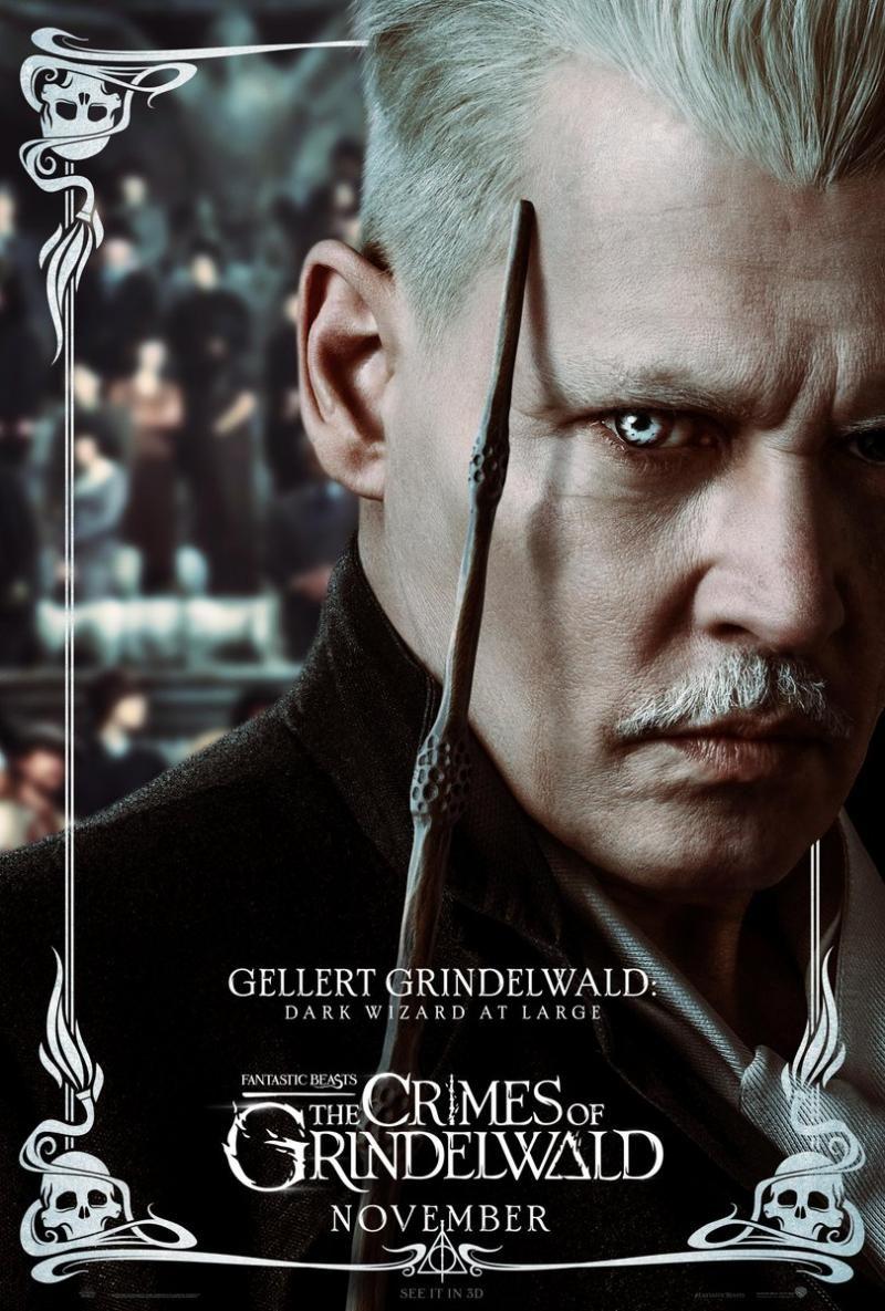 os-crimes-de-grindelwald-gellert-grindelwald-poster-m1579-4837036-1701824