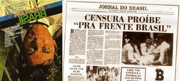 pra-frente-brasil-1-4307845-3786566